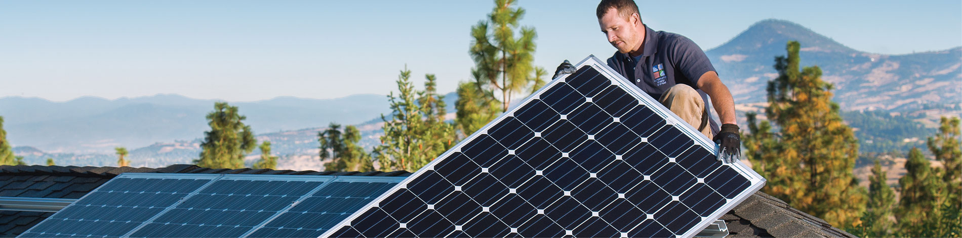 About Us - Alternative Energy Systems of Southern Oregon